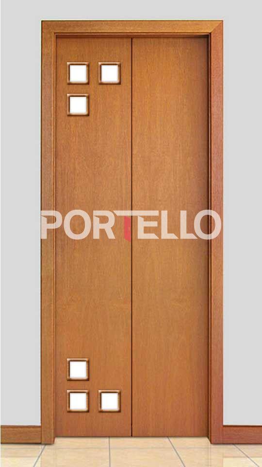 Porta camar o portello portas de madeira fechaduras for Porta or