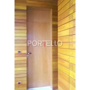 Porta Bandeira Painel Parede Bertioga Construtora Wecker