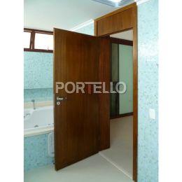 Porta Bandeira Riviera Sao Lourenco Construtora Wecker