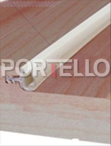 ACF5788 borracha de vedacao de porta