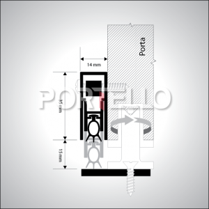 10 veda porta externo pivotante 120 especificacoes