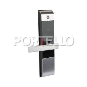 Yale Fechadura Digital YDM3109 Touchscreen
