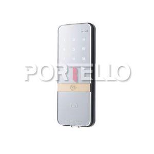 Yale Fechadura Digital YDG313 para porta de vidro