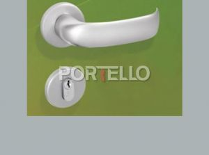 fechadura rodrigues 107 seno