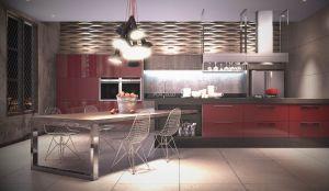 portello moveis planejados inusitta cozinha dharma sistina1