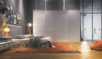 portello moveis planejados inusitta dormitorio solteiro atami bamboo diamante pantheon