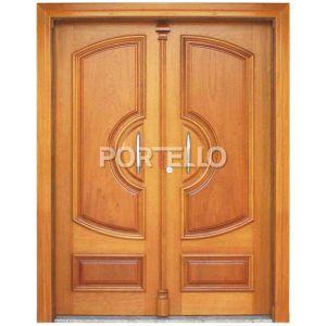 Porta Macica rp ns 25