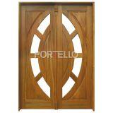 Porta Macica Dupla Gel 04