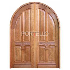 Porta Macica rp ns 051