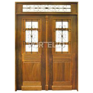 Porta Macica Dupla Gel 10