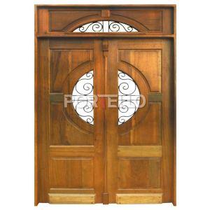 Porta Macica Dupla Gel 09