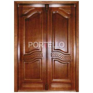 Porta Macica rp ns 111