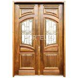 Porta Macica rp ns 09