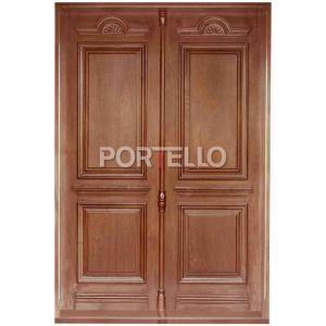 Porta Macica rp ns 098