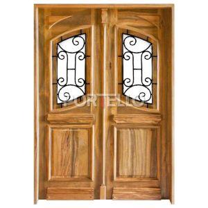 Porta Macica Dupla Gel 02