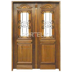 Porta Macica Dupla Gel 06