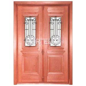 Porta Macica rp ns 48
