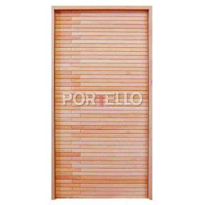 Porta Macica Pivotante Gel 37