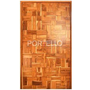 Porta Macica rp ns 066