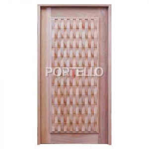 Porta Macica Pivotante Gel 39