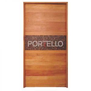 Porta Macica Pivotante Gel 29