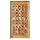 Porta Macica Pivotante Gel 20