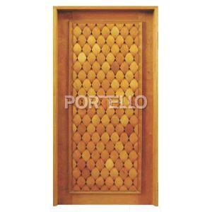 Porta Macica Pivotante Gel 40