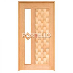 Porta Macica Pivotante Gel 21