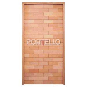 Porta Macica Pivotante Gel 32