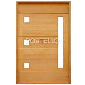 Porta Macica rp ns 08