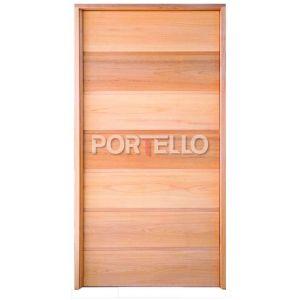 Porta Macica Pivotante Gel 24