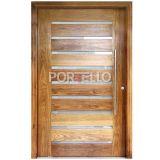 Porta Macica rp ns 20