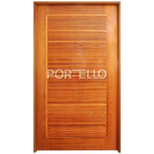 Porta Macica rp ns 100