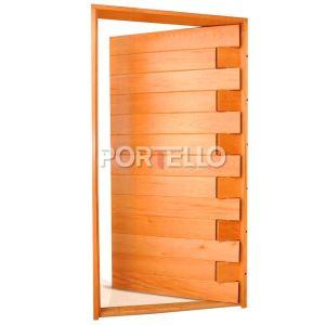 Porta Macica rp ns 200