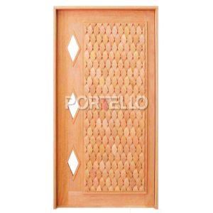 Porta Macica Pivotante Gel 38