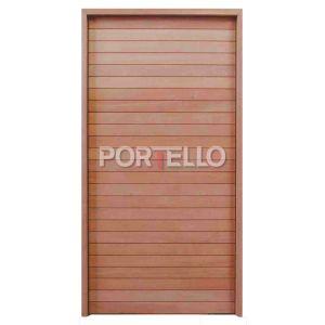 Porta Macica Pivotante Gel 35