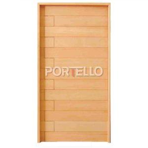 Porta Macica Pivotante Gel 28