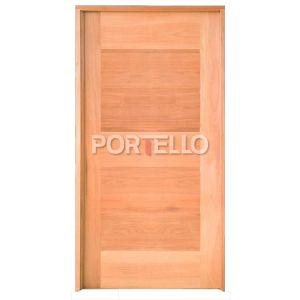 Porta Macica Pivotante Gel 26