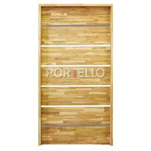 Porta Macica Pivotante Gel 30
