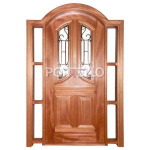 Porta Macica rp ns 46