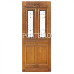 Porta Macica Gel 94 Vidro