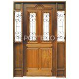 Porta Macica Dupla Gel 05
