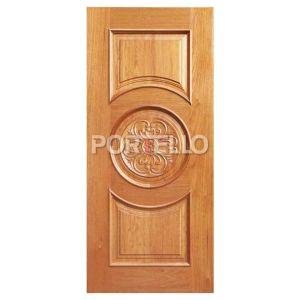 Porta Macica rp ns 054