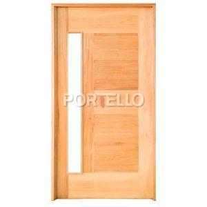 Porta Macica Pivotante Gel 25