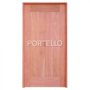 Porta Macica Pivotante Gel 33