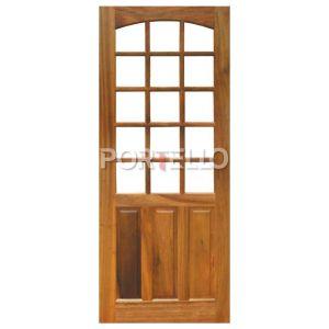 Porta Macica Gel 50 Vidro