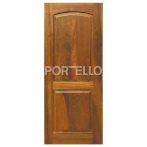 Porta Macica Gel 12
