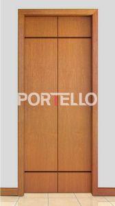 Porta Camarao PTL442