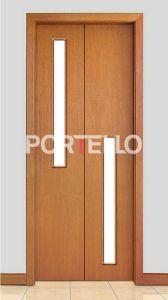 Porta Camarao PTL24