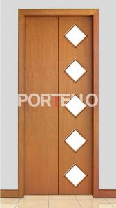Porta Camarao PTL34
